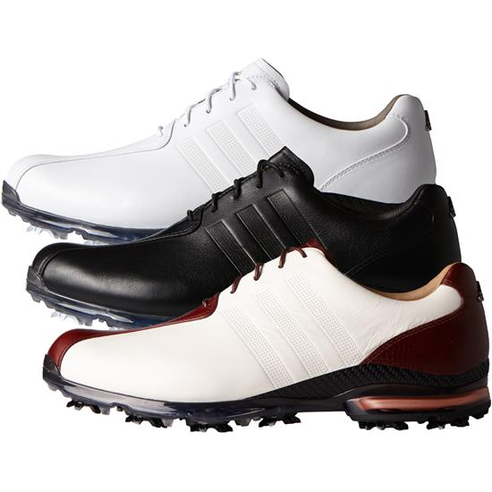 Adipure Z Golf Shoes Review