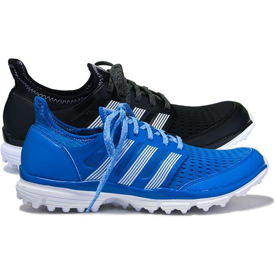 Adidas Men's Climacool Golf Shoes Golfballs.com