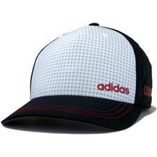 Adidas Men's Limited Edition Ryder Cup USA Hat
