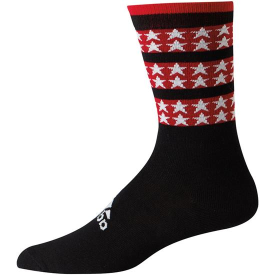 Adidas Men's Limited Edition Ryder Cup USA Socks