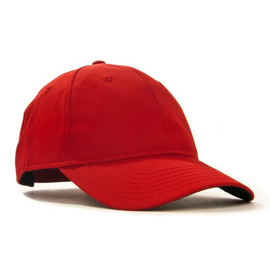 Adidas Men's Performance Max Front Hit Relaxed Hat