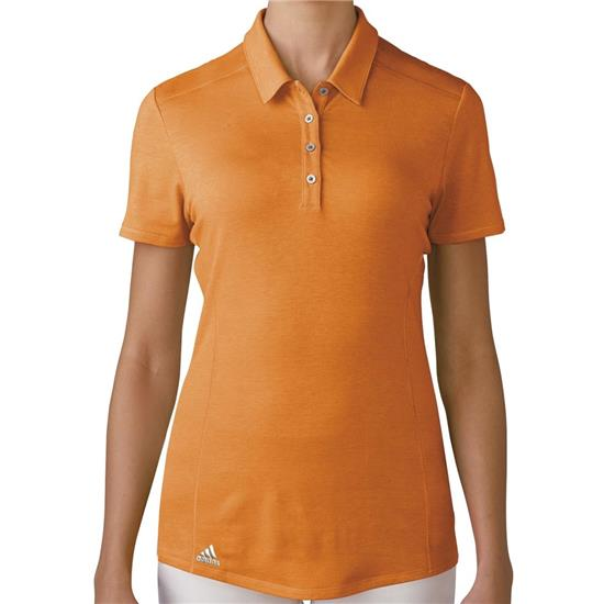 Adidas Performance Polo for Women