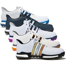 Adidas Wide Tour 360 Boost Golf Shoe Closeout Models