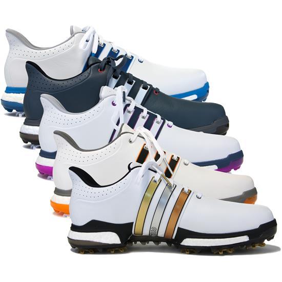 Mizuno Golf Shoes  Models