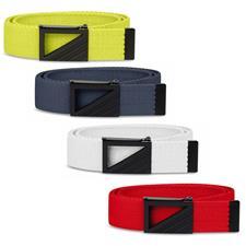 Adidas Webbing Belt - Closeout Colors