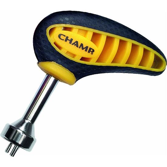 Champ Golf Pro Plus Wrench