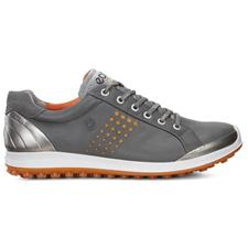 Ecco Golf Men's BIOM Hybrid 2 Golf Shoe - 2017 Model