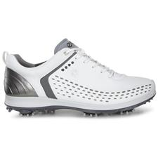 Ecco Golf Men's Biom G 2 Golf Shoe