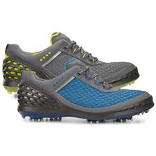 Ecco Golf Men's Cage Evo Golf Shoes