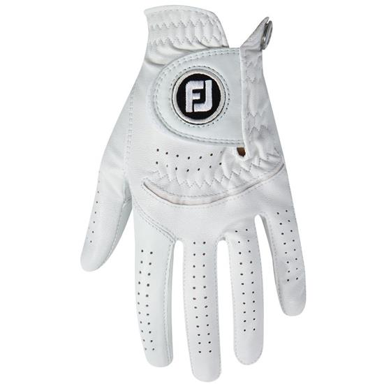 FootJoy Contour FLX Golf Glove for Women
