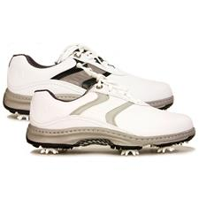 FootJoy Men's Contour Series Golf Shoe Manufacturer Closeouts
