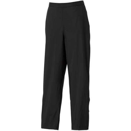 FootJoy DryJoys Hydrolite Pants for Women