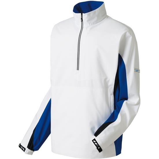 FootJoy Men's FJ Hydrolite Long Sleeve Rain Shirt
