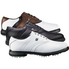 FootJoy Wide FJ Originals Golf Shoes