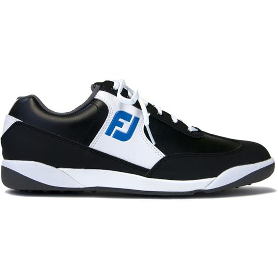 FootJoy Men's GreenJoys Spikeless Golf Shoes
