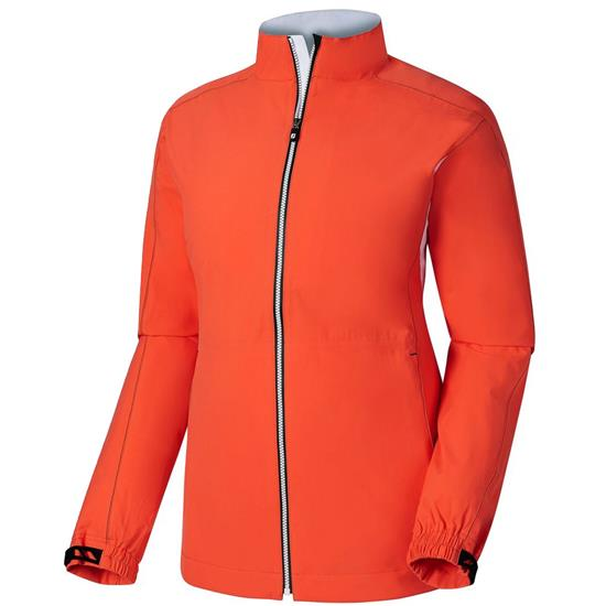 FootJoy HydroLite Rain Jacket for Women