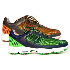 FootJoy Wide Hyperflex Golf Shoes - Previous Season Style
