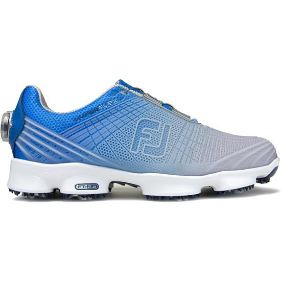 FootJoy Men's Hyperflex II BOA Golf Shoe