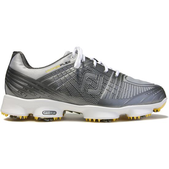 FootJoy Men's Hyperflex II Golf Shoes - Previous Season Styles