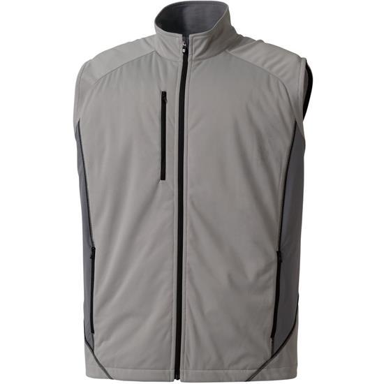 FootJoy Men's Lightweight Softshell Custom Logo Vest