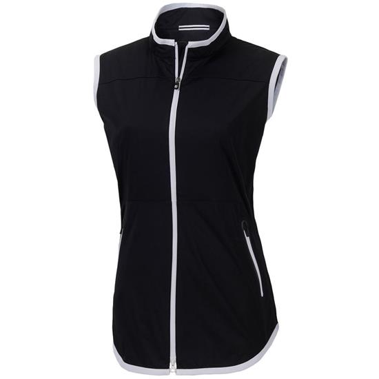 FootJoy Lightweight Softshell Vest for Women