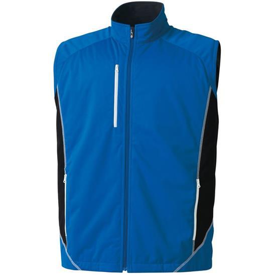 FootJoy Men's Lightweight Softshell Vest