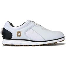 FootJoy Wide Pro/SL BOA Golf Shoe