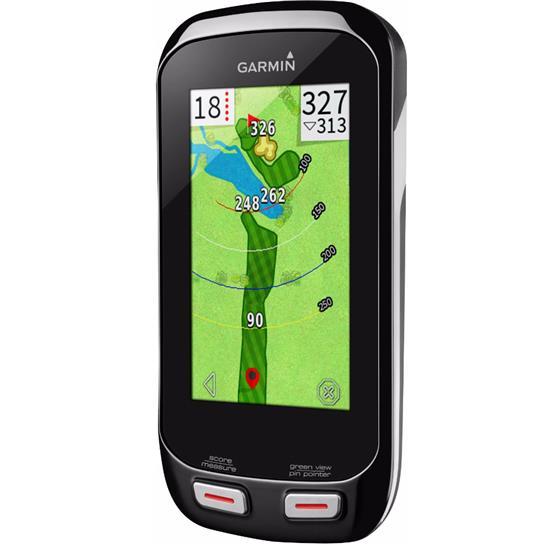 Garmin Approach G8 GPS