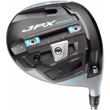 Mizuno JPX-900 Driver for Women