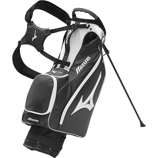 Mizuno Pro 14 Way Stand Bag