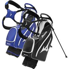 Mizuno Pro 14 Way Stand Bag