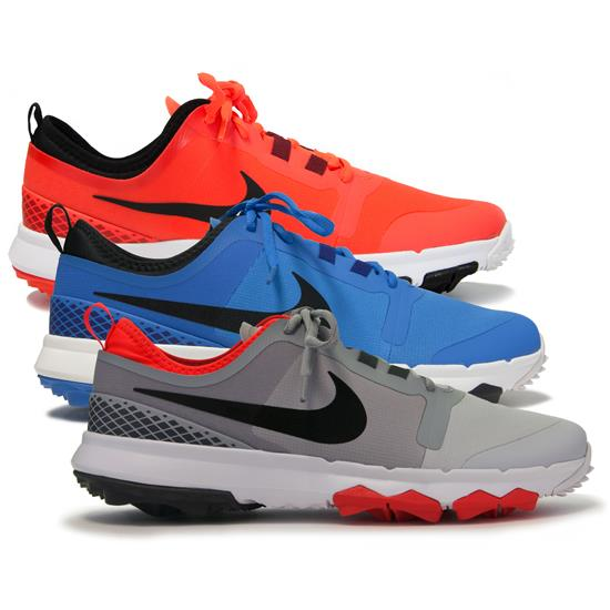low priced 217b4 18c0f nike lunarlon insole for sale slip proof shoe