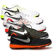 Nike Men's Lunar Control III Golf Shoe Manufacturer Closeouts