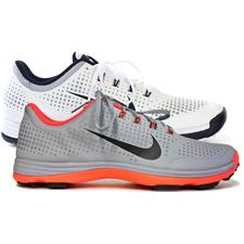 Nike Wide Lunar Cypress Golf Shoe Manufacturer Closeouts