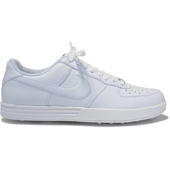 Nike Lunar Force  G Men S Golf Shoes