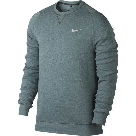 Nike Men's Range Sweater Crew
