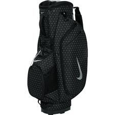 Nike Personalized Sport Cart IV Bag for Women