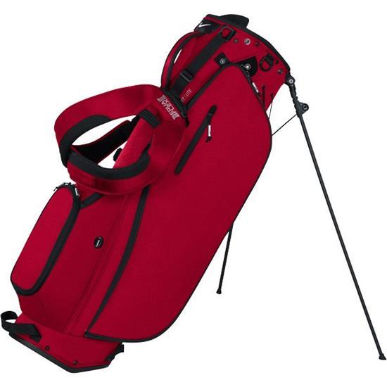 Nike Sport Lite Carry Bag Golfballs Com