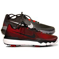 Nike Wide TW '15 Golf Shoe Manufacturer Closeouts