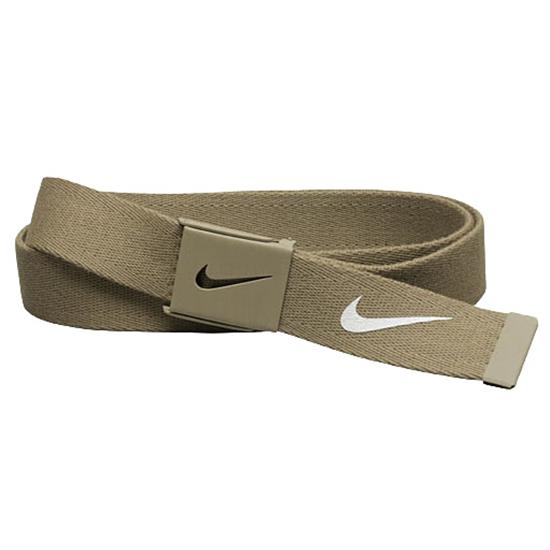 Nike Tech Essentials Single Web Belt