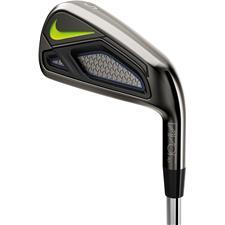 Nike Vapor Fly Steel Iron Set
