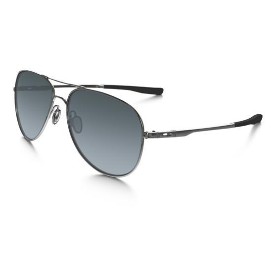 Oakley Elmont Large Polarized Sunglasses