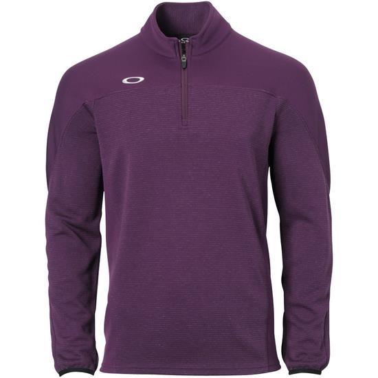 Oakley Men's Gridlock Pullover