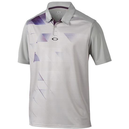 Oakley Men's Jolt Polo