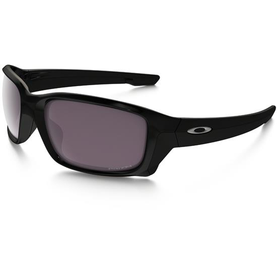 Oakley Straightlink Prizm Daily Polarized Sunglasses