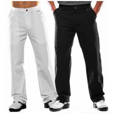 Oakley Men's Take Pants 2.0