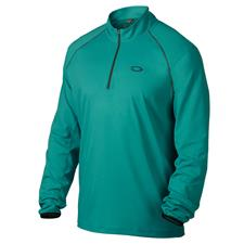 Oakley Men's Theo 1/4-Zip