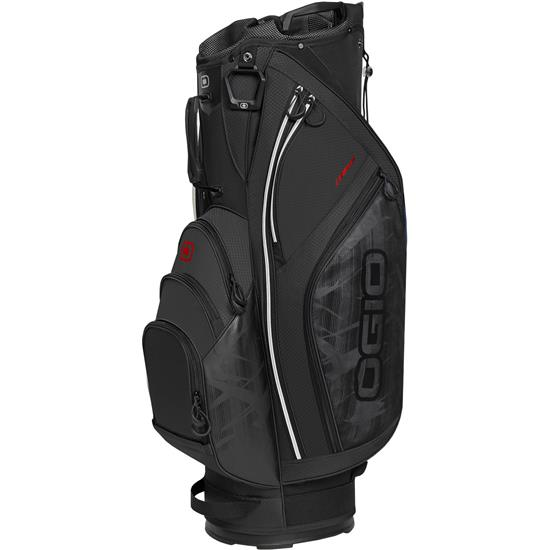Ogio Cirrus Cart Bag