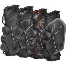 Ogio Ozone Cart Bag