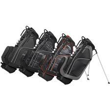 Ogio Ozone Stand Bag